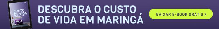 aluguel direto com proprietario maringa