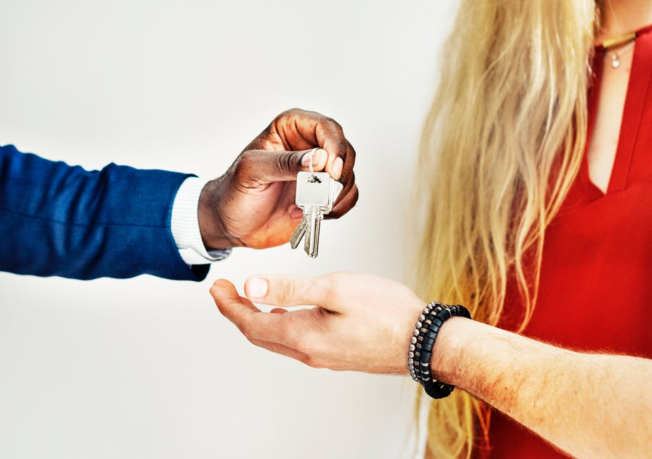 Vender ou alugar - vantagens da venda