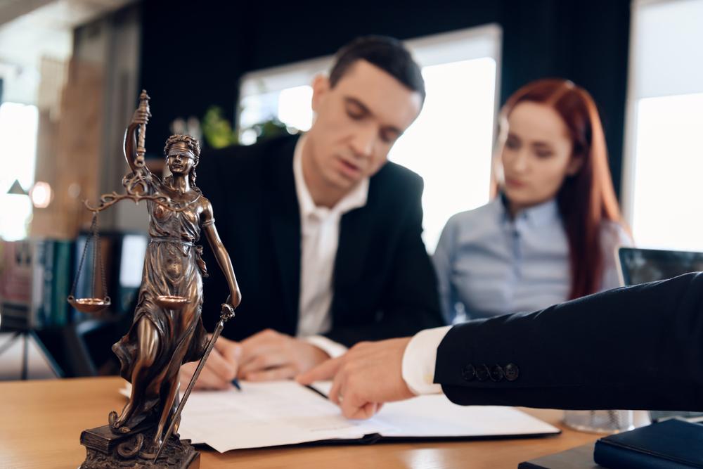 Rescisão do contrato de aluguel antes do prazo - multas
