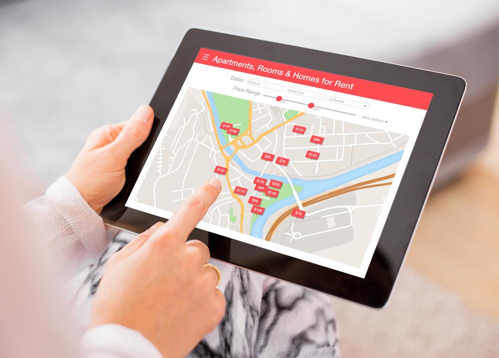 melhores sites para anunciar imóveis - portais regionais